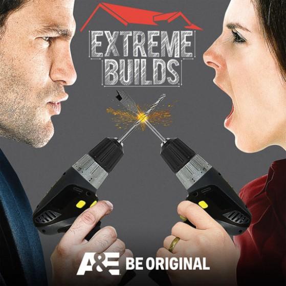 ExtremeBuilds